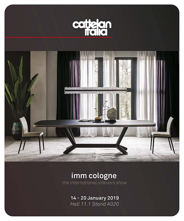2019 imm Cologne preview