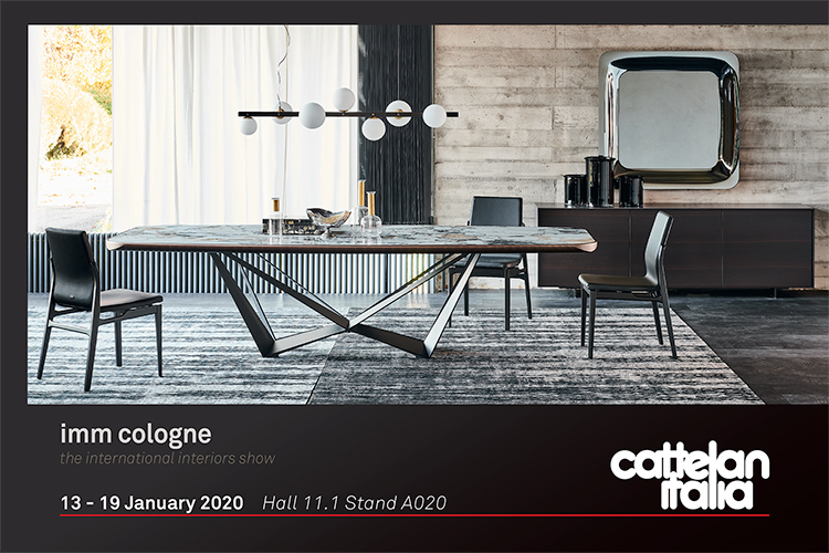 Imm Cologne 2020 preview
