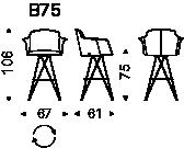 Informativa tecnica miniatura