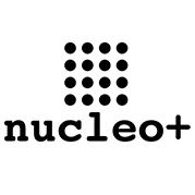 nucleo+
